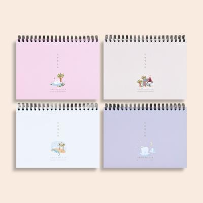 [YS]상철드로잉북V.3