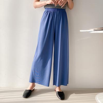 Mio Wide Pants