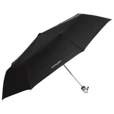 18000 BIG65 완전자동 우산(블랙)