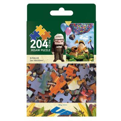 디즈니 업 UP 204피스 직소퍼즐