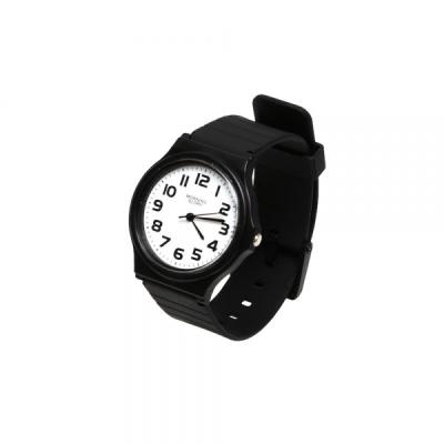 모닝글로리 15000 수능합격 손목시계 M사이즈