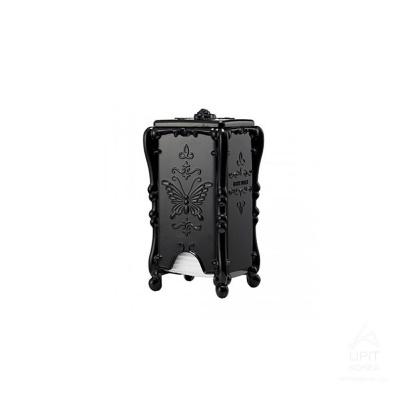 라비나 화장솜 케이스 1546