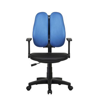 [채우리] 리포스 의자 시리즈 3001 (메쉬/인조가죽)