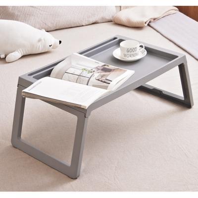 접이식 좌식 테이블 티테이블
