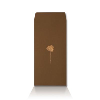 가하 조의봉투 부의봉투 세로형 1-G