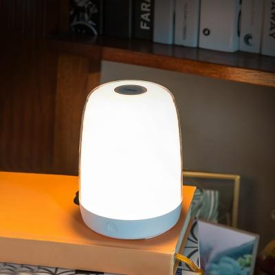 레토 프리미엄 무선 컬러풀 LED 무드등 LML-R13