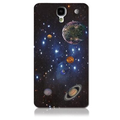 Milky Way version3(갤럭시S4)