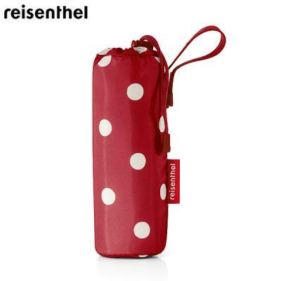 [라이젠탈]보틀홀더 ISO(bottleholder iso - ruby dots) / ZG3014