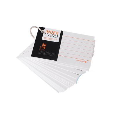 1200 정보카드(88x56)_23035-71864