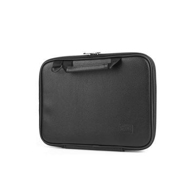 노트북가방 10.2인치(일반형) 오플가죽블랙
