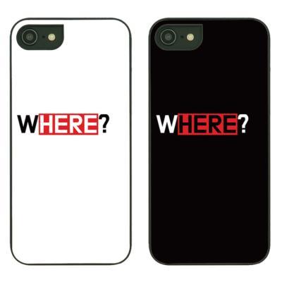 아이폰8케이스 WHERE 스타일케이스