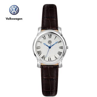 [폭스바겐] VW1430L-SVBR
