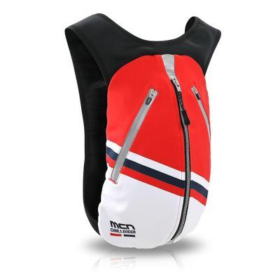 MCN FIT BAG-NEYD 자전거 라이딩가방