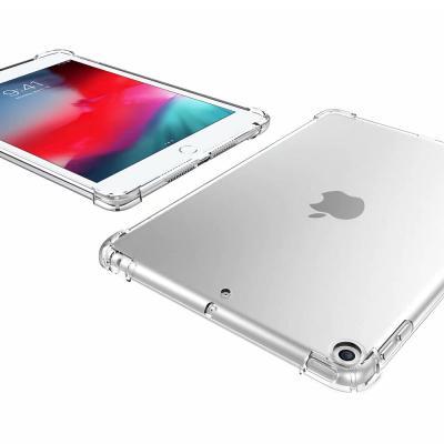 T030 아이패드 프로 10.5 2세대 젤리 태블릿 케이스