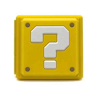닌텐도스위치 마리오 젤다 게임팩 카트리지 9종 택일