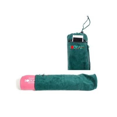 벨로아 요가가방 KY1B 매트수납 가방 요가