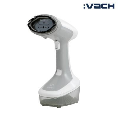 핸디형 스팀 다리미 스타일러 VC-HI1350W 1+1