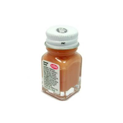 에나멜(일반용)7.5ml#1170 무광 연한가죽색