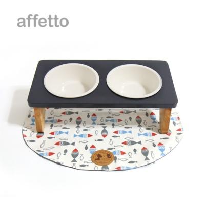아페토 웰 식기매트