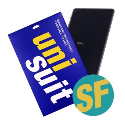 갤럭시탭A 8.0형 WiFi(SM-T290) 후면 서피스 슈트 2매
