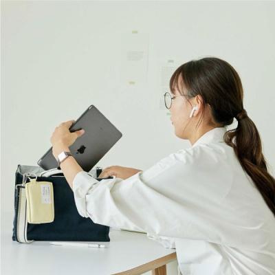 [아이패드가방] 웨이브백 미니 A타입(2 Color)