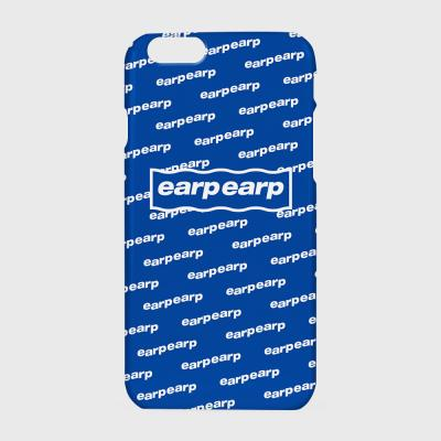 Earpearp logo-blue
