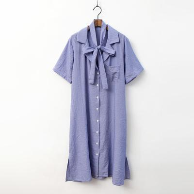 Good Sleepwear Dress