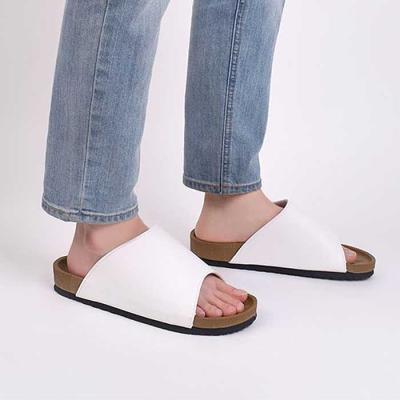 Verano Hombre 캐주얼 sandal 2color CH1603690
