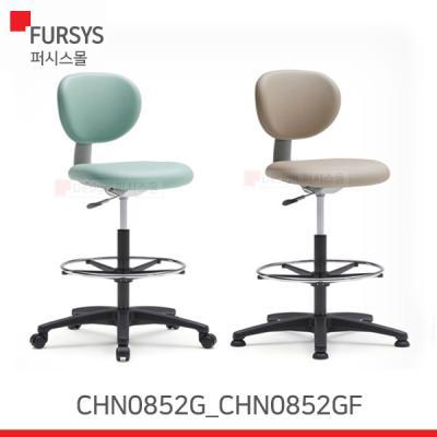 (CHN0852G_CHN0852GF) 퍼시스 의자/가보트 의자