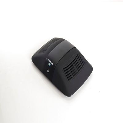 루프트럼 C401 프리미엄 차량공기청정기