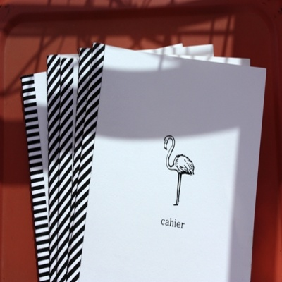 NOTE_CAHIER