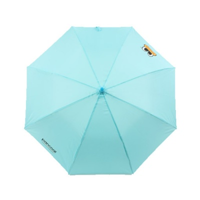 팝아이즈 58 우산
