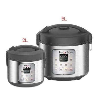 코렐 인스턴트팟 제스트 5L Zest Rice Cooker 5L