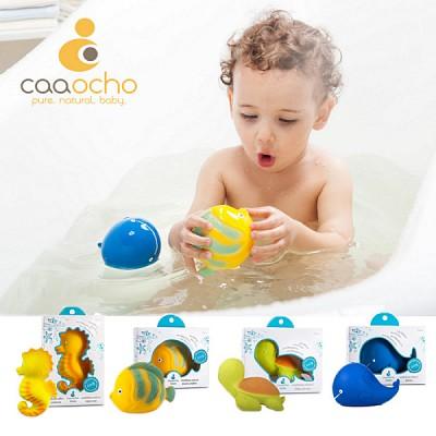 신생아완구_목욕놀이_디자인선택