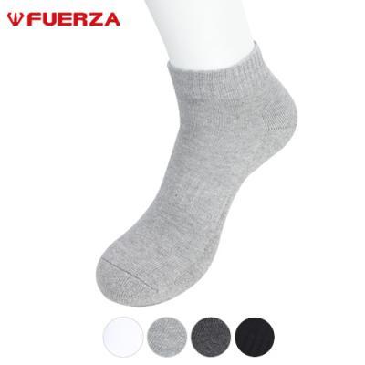 [쿠비카]페루자 스포츠 단목 여성양말 CAS-SCS027