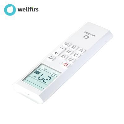 [웰퍼스]2016년 고급형 HJ2B 온수매트용 블루투스 LCD리모컨