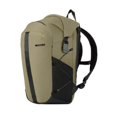 [인케이스]AllRoute Rolltop PackINCO100418 (DSD)