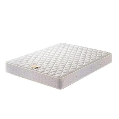 퍼시스 기숙사 침대매트리스 학생 학교 침대 URE9000S