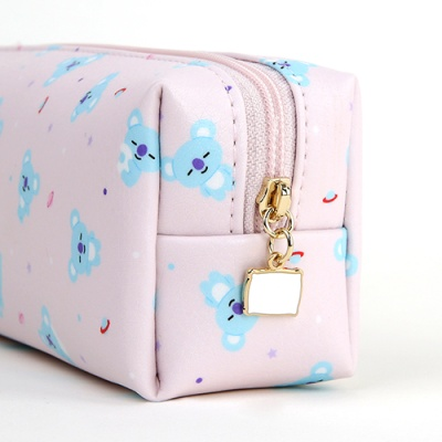 [BT21] C-POCKET PATTERN / 코야(KOYA)