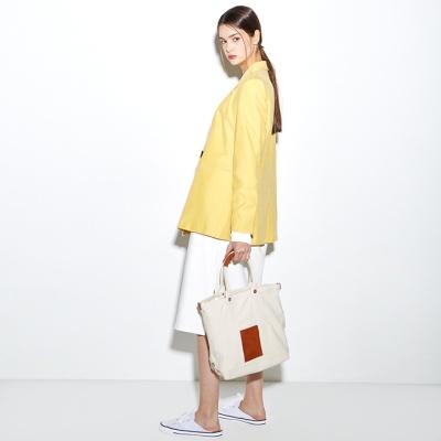 [특가]brick daily bag_브릭 데일리 토트백
