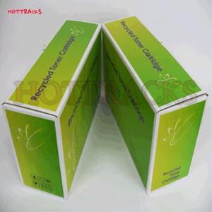 재생토너(HP) Q6472A / Yellow / Color Laser Jet 3600