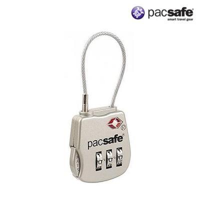 [팩세이프]Prosafe 800 Silver 공식수입정품