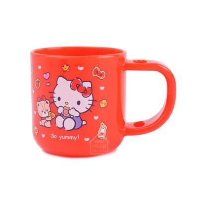 헬로키티 쿠키 양치컵(H470646)