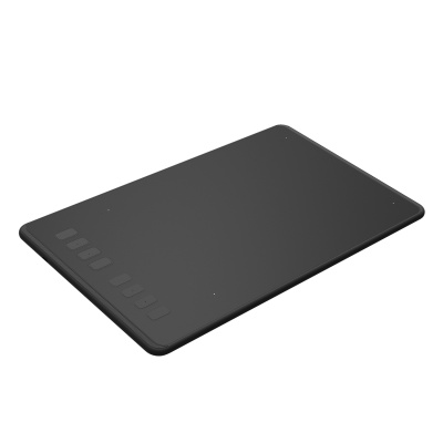 휴이온 코리아 정품 HUION H950P 무충전 펜 타블렛
