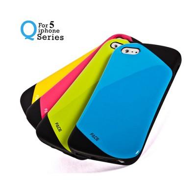 [I-Prime] Face iphone5 Q-Series