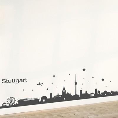 dc076-독일 슈투트가르트