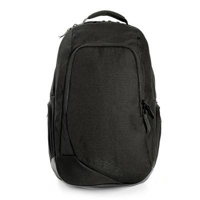 [에픽] POD BACKPACK (포드백팩) 노트북가방