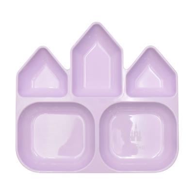 겨울왕국2 캐슬식판