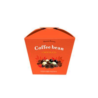 위니비니초콜릿패키지(커피빈믹스)