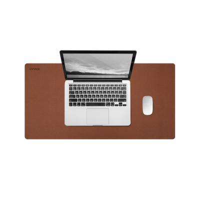 오비스 데스크 패드 책상 매트 노트북패드